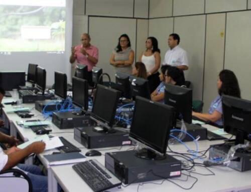 Empaer Mato Grosso passa a ter plataforma digital que agilizará atividades na agricultura familiar