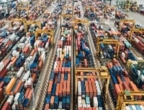 Exportações do agro alcançam US$ 77,9 bilhões